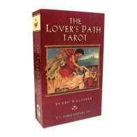 Lover's Path Tarot (Premier Edition)