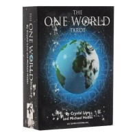 One World Tarot