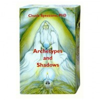 Archetypes and Shadows