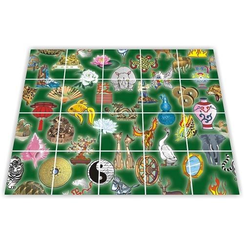 карты на пасьянс косынка играть бесплатно три