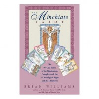 Minchiate Tarot