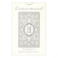 Lenormand (White Owl)