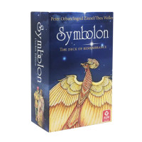Symbolon (pocket edition)