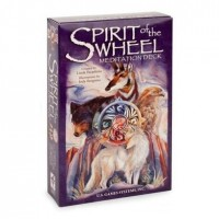 Spirit of the Wheel