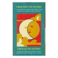 Fatima Oracle Cards