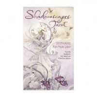 Shadowscapes Tarot (колода)