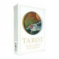 Margarete Petersen Tarot