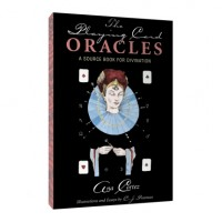 Playing Card Oracles Divination